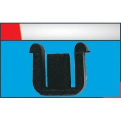 POLO CLASSIC WINDOW REGULATOR  CLIP