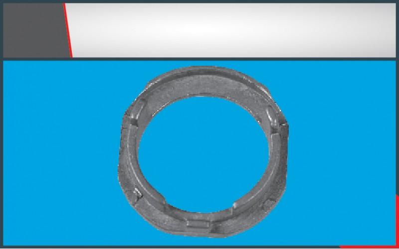 DOOR LOCK LOCKING CARRIER PART (SMALL)