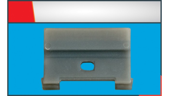 ISUZU CANTER WINDOW REGULATOR SASH CLIP FRONT RIGH...