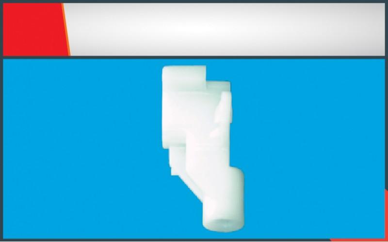 FREELANDER WINDOW REGULATOR PLASTIC PART OF CABLE REAR RIGHT