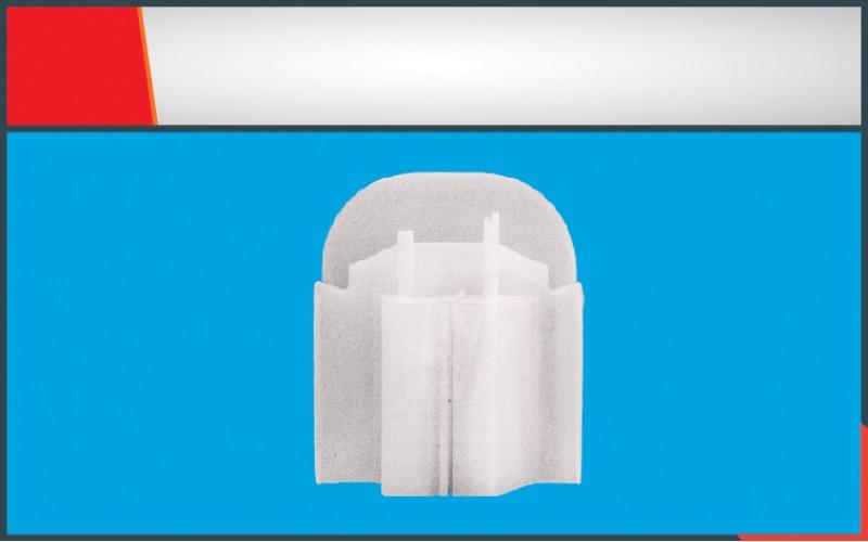FREELANDER-MONDEO WINDOW REGULATOR CLIP FRONT RIGHT
