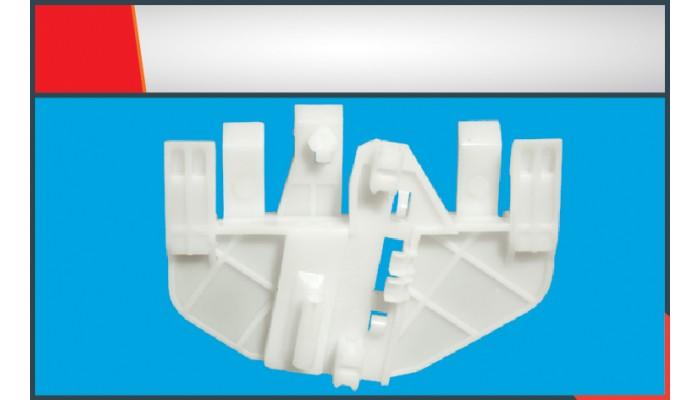 CHEROKEE WINDOW REGULATOR CLIP LEFT