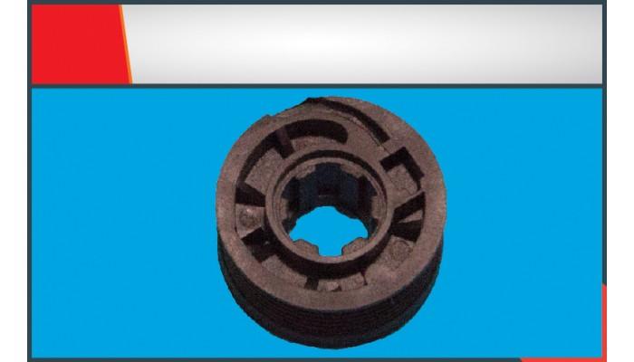 CHEROKEE NEW MODEL WINDOW REGULATOR PULLEY RIGHT/L...