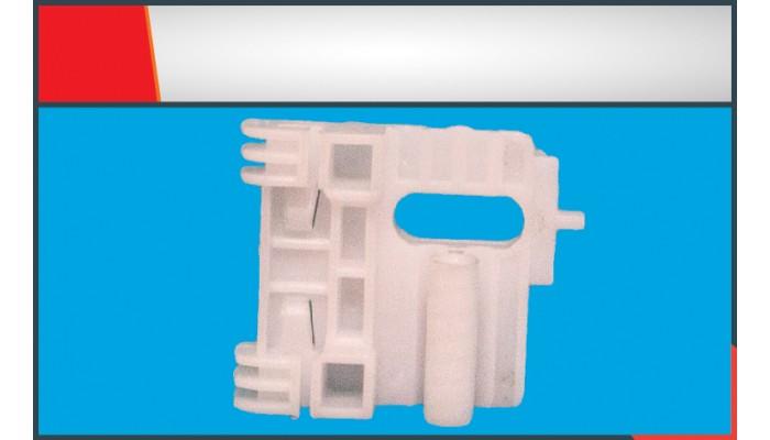 CHEROKEE LIBERTY WINDOW REGULATOR CLIP RIGHT