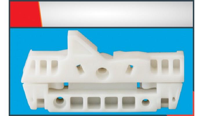 CORSA 2010 MODEL WINDOW REGULATOR CLIP RIGHT