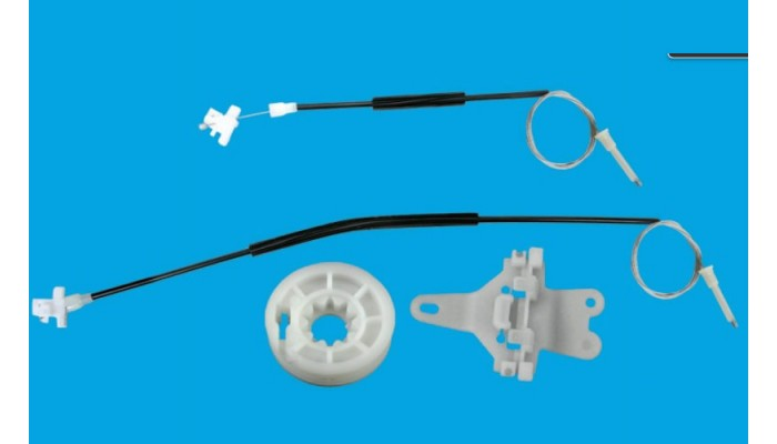 VITO OLD MODEL WINDOW REGULATOR CABLE FRONT RİGHT...
