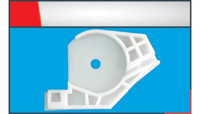 DOBLO NEW MODEL WINDOW REGULATOR  PLASTIC COVER OF...
