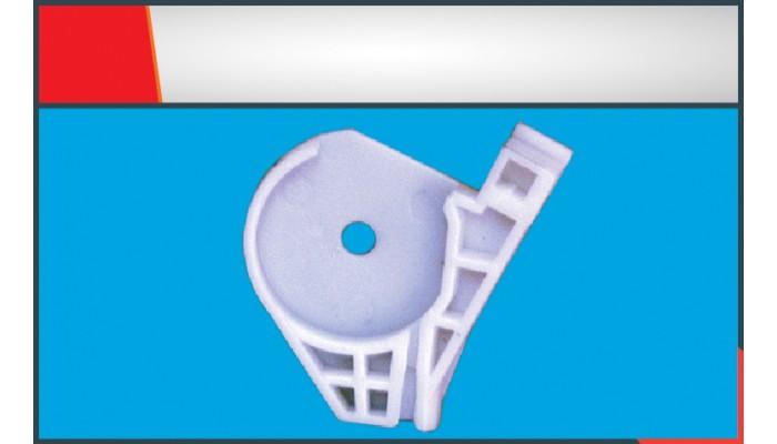 PALIO & SIENA WINDOW REGULATOR  PLASTIC COVER ...