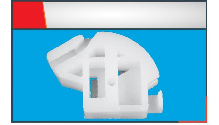 ACCENT NEW MODEL WINDOW REGULATOR CLIP OF THE FIXE...