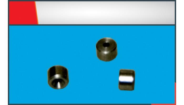 UNIVERSAL PIN - 5.5mm x 4mm  Ø 1.7