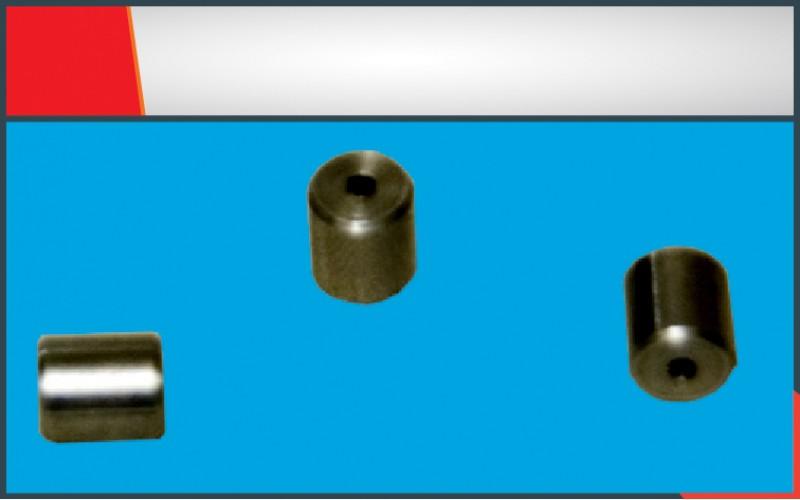 UNIVERSAL PIN - 6mm x 7mm  Ø 1.7
