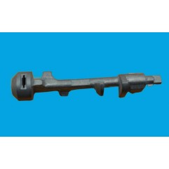 TOYOTA  IGNITION LOCK CYLINDER BARREL ROD