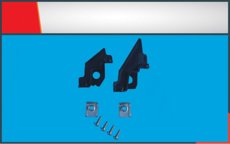POLO(2012 AND BEYOND) HEADLIGHT ADJUSTER REPAIR KIT RIGHT