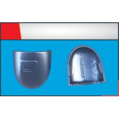 CLIO (2003-09) DOOR HANDLE COVER FOR RENAULT RIGHT...