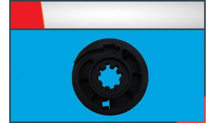 CHEROKEE NEW MODEL 2 WINDOW REGULATOR PULLEY  RIGH...