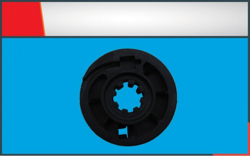 CHEROKEE NEW MODEL 2 WINDOW REGULATOR PULLEY  RIGHT/LEFT