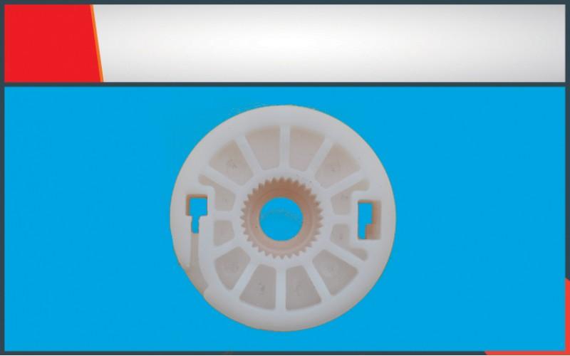 CHEVROLET CRUZE(2010-2015) WINDOW REGULATOR PULLEY FRONT LEFT RIGHT