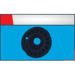 FIAT EGEA WINDOW REGULATOR PULLEY FRONT/REAR LEFT