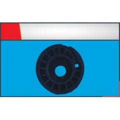FIAT EGEA WINDOW REGULATOR PULLEY FRONT/REAR RIGHT